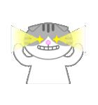 お元気ニャンズ(ねこ) 第2弾(個別スタンプ:12)