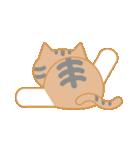 お元気ニャンズ(ねこ) 第2弾(個別スタンプ:31)
