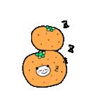ラブラブフルーツぱんだちゃん(個別スタンプ:31)