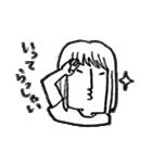 はいちゃんとシロー(個別スタンプ:06)