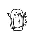 はいちゃんとシロー(個別スタンプ:10)