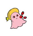 パフィちゃん!(個別スタンプ:03)