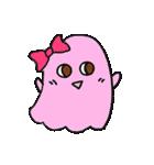 パフィちゃん!(個別スタンプ:08)