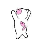 福猫の桜ちゃん(個別スタンプ:30)