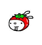 りきし君 ~おもひでの夏~(個別スタンプ:07)