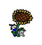 りきし君 ~おもひでの夏~(個別スタンプ:31)