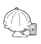 そらちゃんのスタンプ(個別スタンプ:05)