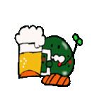 草もちちゃん(個別スタンプ:06)