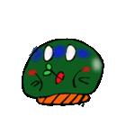 草もちちゃん(個別スタンプ:38)