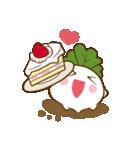 お野菜主婦(個別スタンプ:05)