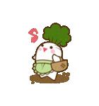 お野菜主婦(個別スタンプ:12)