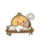 お野菜主婦(個別スタンプ:23)