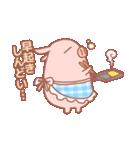 子育てママ☆BooBoo!(個別スタンプ:12)
