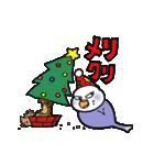 """""""セキセイインコの日常2"""" 鳥さんと一緒05(個別スタンプ:39)"""