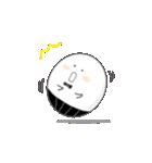 たまりん(個別スタンプ:03)