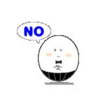 たまりん(個別スタンプ:08)