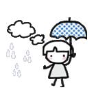 かあふぁいと(個別スタンプ:03)