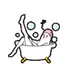 シンプルさん 〜日常編〜