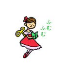 BalletGirl