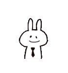 うさ村さん(個別スタンプ:37)