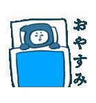 忍びの者達(個別スタンプ:02)