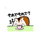 おかありす 〜遠くに住む子どもへ編〜(個別スタンプ:10)
