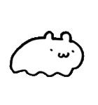 ハムスターちゃん Part①(個別スタンプ:01)