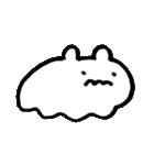 ハムスターちゃん Part①(個別スタンプ:04)