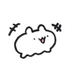 ハムスターちゃん Part①(個別スタンプ:08)