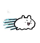 ハムスターちゃん Part①(個別スタンプ:39)