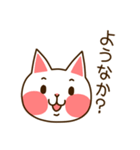 九州んにき2(個別スタンプ:02)