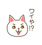 九州んにき2(個別スタンプ:27)