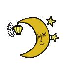 idum's sticker base