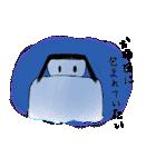 メンヘラ子ちゃん(個別スタンプ:03)