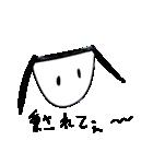 メンヘラ子ちゃん(個別スタンプ:19)