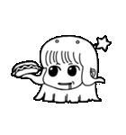 にゃらっぺそちゃん(個別スタンプ:01)