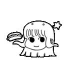 にゃらっぺそちゃん(個別スタンプ:02)