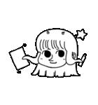 にゃらっぺそちゃん(個別スタンプ:03)