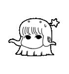 にゃらっぺそちゃん(個別スタンプ:04)
