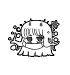 にゃらっぺそちゃん(個別スタンプ:07)