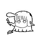 にゃらっぺそちゃん(個別スタンプ:08)