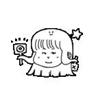 にゃらっぺそちゃん(個別スタンプ:22)