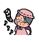 GOODぴーぷるTOWN3(個別スタンプ:08)