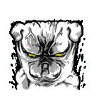 犬吉(個別スタンプ:09)
