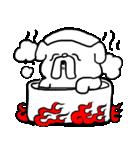犬吉(個別スタンプ:16)