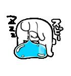 犬吉(個別スタンプ:35)