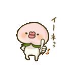 桃のキモチ2。