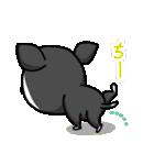 ふれぶるすたんぷ(個別スタンプ:03)