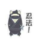 筋肉の妖精・ぷろていん(個別スタンプ:34)