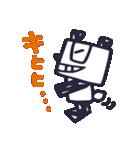 ぱんだ日和(個別スタンプ:07)